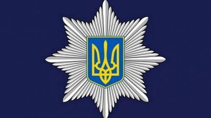 Николаев, полиция, Некрашевич, розыск