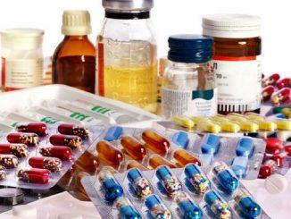 Доступные лекарства, онлайн-сервис, Украина