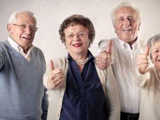 надбавки к пенсии, Украина, пенсионный фонд, пенсии, пенсионеры, доплаты, надбавки,