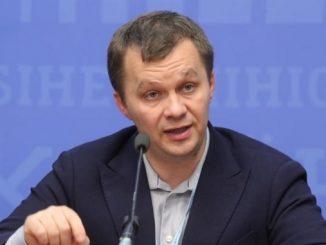 Николаев, Милованов, Трудовой кодекс