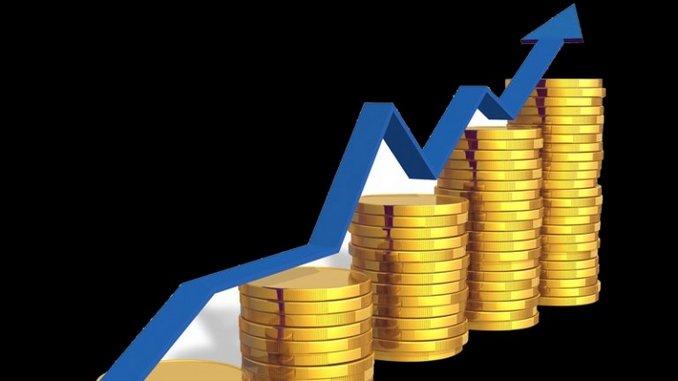 Статистика, Николаев, инвестиции