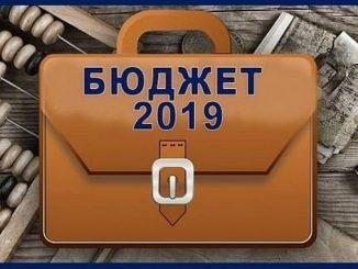 Николаев, бюджет, горсовет