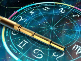астропрогноз