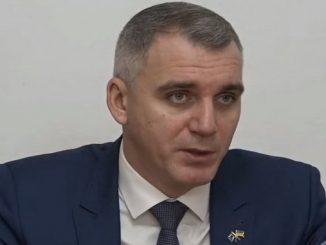 COVID-19, Николаев, Сенкевич, мэр, коронавирус, конкурс, социальная реклама