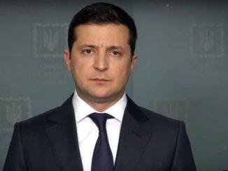 Украина, МВД, Кабинет министров, НАБУ, ОПУ,