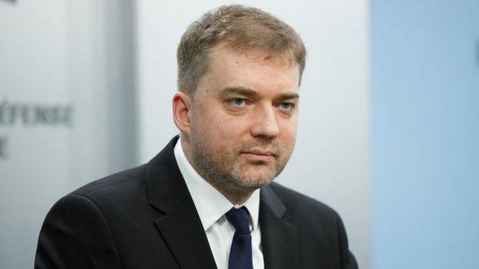 Украина, НАТО, министр обороны, ВСУ, стандарты