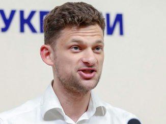 Украина, население, перепись, Кабмин