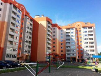 Украина, Николаев, ОСМД, проблемы, нотариусы, регистрация