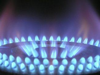 Кабмин, Украина, газ, население, цена, тарифы