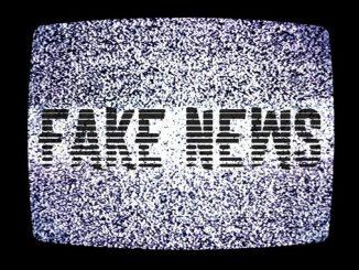 Украина, закон, дезинформация, fake news, парламент, цензура, СМИ