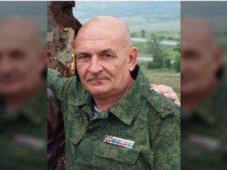 Украина, РФ, Боинг, Бук, теракт, Донбасс