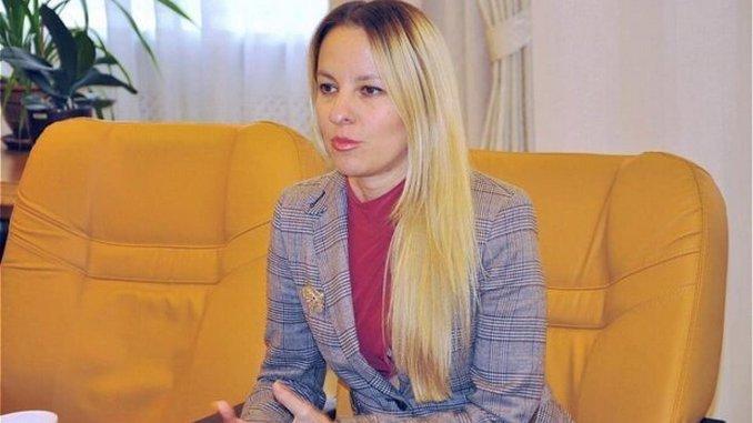 Украина, кабинет министров, соцполитика, пенсии