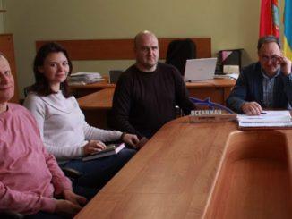 Украина, Николаев, Николаевщина, спорт, первый в мире, плавание, пентамарафон