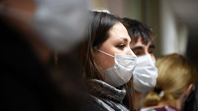 Минздрав, Украина, Ухань, Китай, коронавирус, эвакуация, здоровье