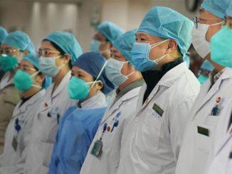 Украина, коронавируса, коронавирус, Китай, Италия, Израиль, эпидемия, здоровье