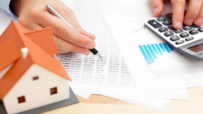 Украина, статистика, тарифы, коммунальные услуги, долги, Госстат