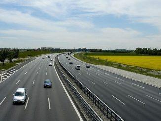 Украина, Николаев, Автодор, дороги, ремонт