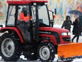 Украина, погода, снег, циклон, дождь, ветер