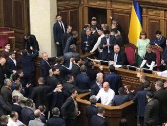 Верховна Рада, закон, Рынок земли, Украина,