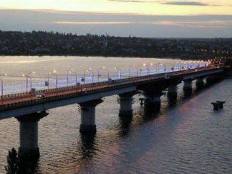 Николаев, новости, мосты, горсовет, Южный Буг, Ингул, Варваровка, дороги, Кабмин