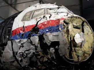 Украина, Боинг, Донбасс, MH17, Гаага, суд, РФ