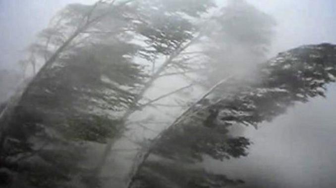 Погода в Николаеве, ветер, штормовое предупреждение