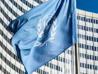 Совбез ООН, Обострение на Донбассе, Украина, ООН, Донбасс, война, Крым, РФ