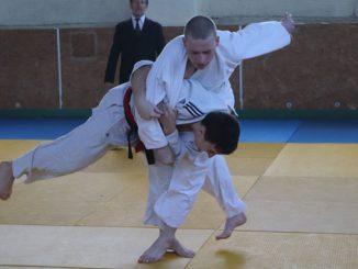 Украина, дзюдо, Николаев, спорт, Нацгвардия