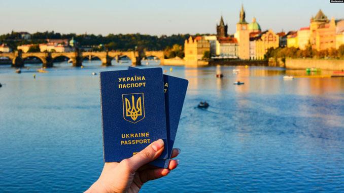 Правительство, Украина, Гренада, паспорт, безвиз, новости, Кабмин