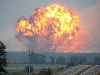 Украина, Минобороны, Кабмин, война, боеприпасы