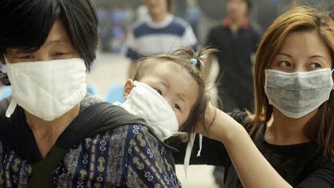 Вьетнам, Укриаина, коронавирус, коронавирусом, здоровье, Франция,