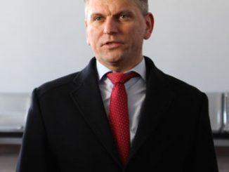 Александр Трайтли
