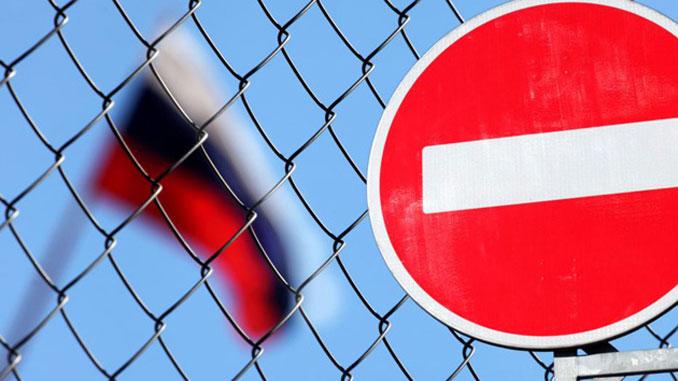 МИД Украины, Донбасс, Украина, война, Крым, Донбасс, обострение на Донбассе,