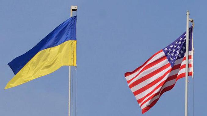 Обострение на Донбассе, Украина, США, Донбасс, Крым, война, РФ