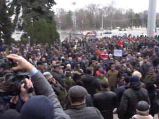 Молдова, Ветераны войны в Приднестровье, Приднестровье, РФ, война, ветераны, правительство
