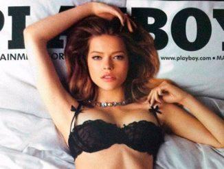 Playboy, коронавирус, журнал, медиа, Бен Кон, новости,COVID-19, пандемия