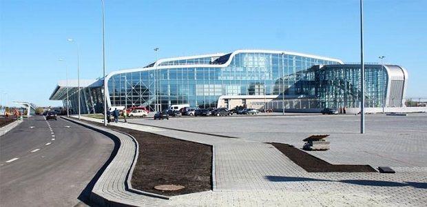 Карантин в Украине, Борисполь, аэропорт, Львов, карантин, коронавирус, новости