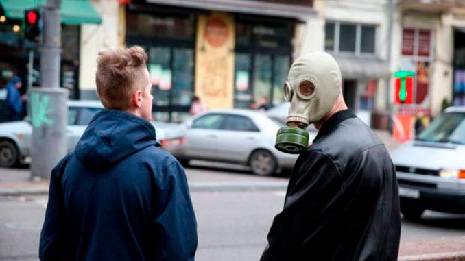 Карантин в Украине, карантин, Украина, коронавирус, пандемия, здоровье,COVID-19, Киев, Нью-Йорк, Китай, США