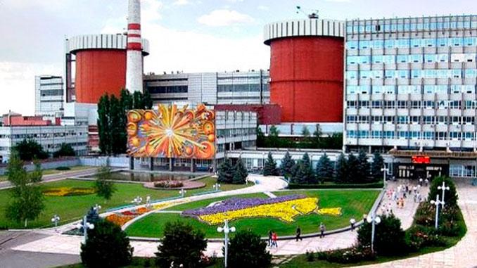 Карантин в Южноукраинске, АЭС, коронавирус, пандемия, здоровье, Южноукраинск, новости