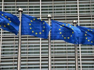 новые санкции, новости, Европа, ЕС, Россия, Эритрея, Ливия, Китай, Северная Корея, Евросоюз, ЕС, Южный Судан, права человека
