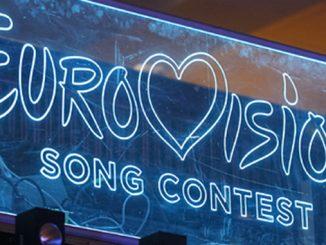 Евровидение 2020, Eurovision, отмена Евровидения, коронавирус