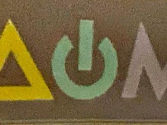 СН, слуга народа, Потураев, Дом, ОРДЛО, телеканал, РФ, война, Крым, Донбасс, Москва, атомная бомба