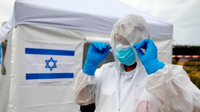 Карантин в Израиле, коронавирус, синагоги, Храм Гроба Господня, коронавирус, карантин, Израиль, пандемия, новости, здоровье