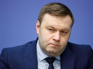Украина, Минэнергетики, Кабмин, Оржель, электроэнергия, тарифы, ЖКХ