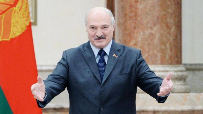 Беларусь, выборы Лукашенко, коронавирус, Беларусь, Лукашенко, Бацька, COVID-19, пандемия, здоровье, выборы, политика, новости