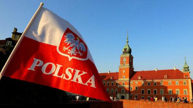 Коронавирус в Польше, коронавирус, Польша, COVID-19, пнадемия, здоровье, новости