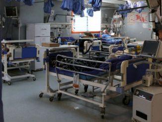 Коронавирус в Италии, коронавирус, COVID-19, здоровье, Италия, Украина, диаспора, новости