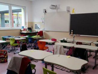 Коронавирус в Италии, Италия, коронавирус, COVID-19, здоровье, школы, университеты