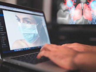 Коронавирус в Польше, CyberDefence, коронавирус, Польша, COVID-19, здоровье, кибербезопасность, киберполиция, новости, карантин, пандемия