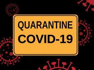 Карантин в Украине, коронавирус, карантин, COVID-19, здоровье, Верховна Рада, Украина, парламент, нардепы, новости